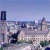 Dat is Duisburg!