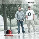 Neue CD: Reflexion