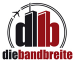 Die Bandbreite Video Blog #2