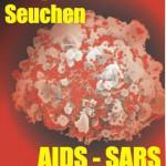 Videoclip: AIDS