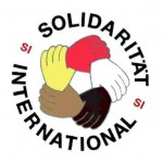 solidarität international