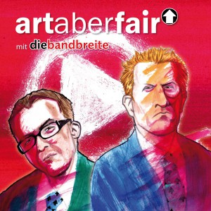 art aber fair
