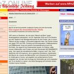 Nrhz-Düsseldorf-Artikelbild
