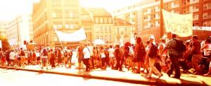 HeidelbergFrieden