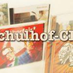 Die Bandbreite Video Blog #26: Rettet unser Schulhof-CD-Crowdfunding!