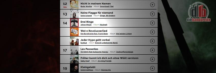liederbestenliste-oktober-web-gr