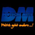 Wahlkampfsong für die Deutsche Mitte