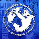 4. Bundesweite Mahnwache in Berlin