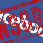 Der ganz normale Wahnsinn: Wojna bei Facebook grundlos gesperrt