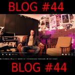 Blog #44: Kommt zur 4. Bundesweiten Mahnwache für den Frieden!